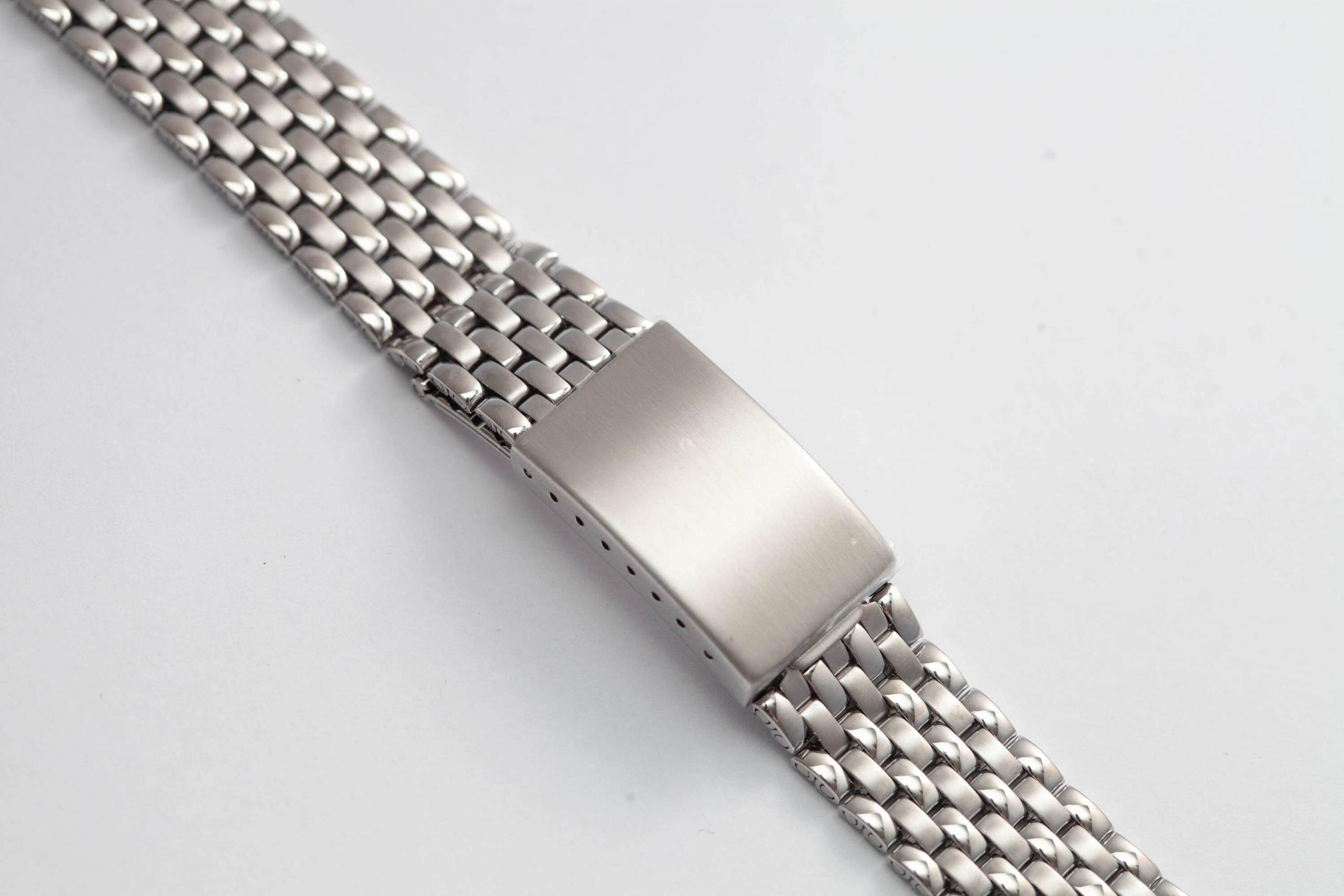 bracelet couple pour 2 geek