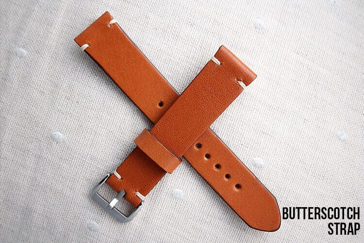 butterscotch-strap-07-22-1