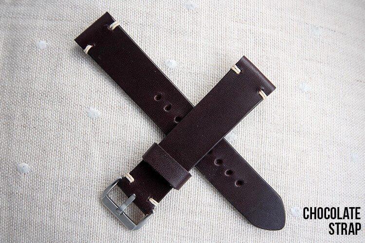 chocolate-strap-07-22