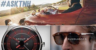 ASKTNH 117: Three Keys To Micro Brand-ing